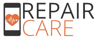 Repaircare Holding AB