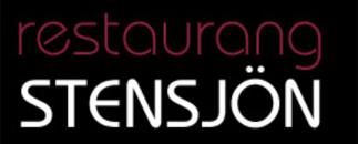 Stensjön Restaurang  & Pizzeria
