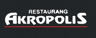 Restaurang Akropolis