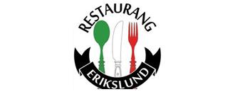 Restaurang Erikslund