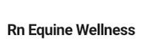 Rn Equine Wellness