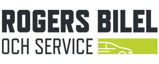 Rogers Bilel & Service AB