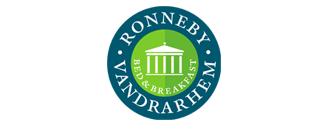 Ronneby Brunnspark Vandrarhem och Bed & Breakfast