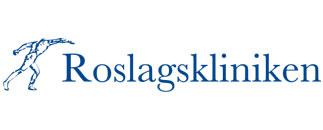 6444c9e7e53 Naprapat Magnus Hård. Arninge rehab och friskvård Saluvägen 1, Täby -  hitta.se
