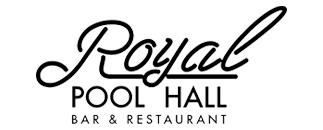 Royal Pool Hall