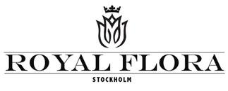 Royal Flora Stockholm AB
