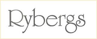 Rybergs