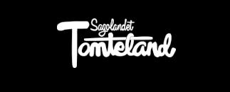 Tomteland AB