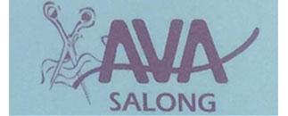 Salong Ava