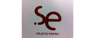 Salong Ekeby