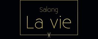 Salong La vie