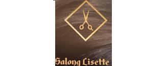 lilla hårsalongen tierp