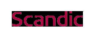 Scandic Anglais