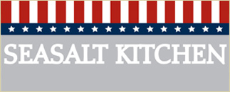 Seasalt Kitchen