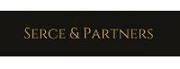 Advokatfirman Serce & Partners AB