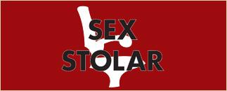 sex stolar