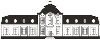 Sjöbo Gästgivaregård