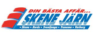 JOVAB i Varberg