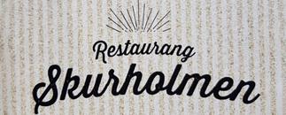Skurholmen Restaurang