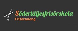 Södertäljes Frisörskola AB