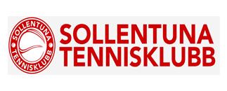 Sollentuna Tennisklubb