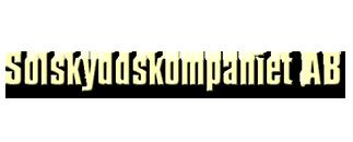 Solskyddskompaniet AB
