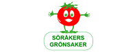 Söråkers Grönsaker AB