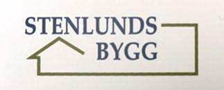 B-O STENLUNDS BYGG