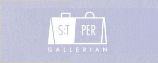 S:t Per Gallerian