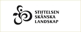 Stiftelsen Skånska Landskap