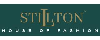 Stilton House Of Fashion
