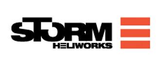 Storm Heliworks AB