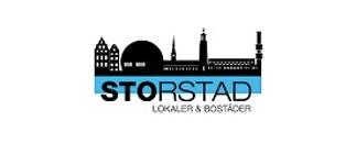 Storstad Lokaler & Bostäder