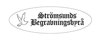 Nya Strömsunds Begravningsbyrå