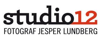 Studio 12 Fotograf Jesper Lundberg