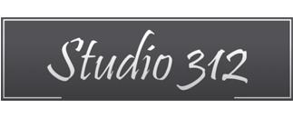 Studio 312