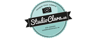 Studio Clara Lideberg