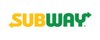 Subway Karlskoga