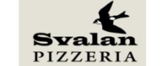 Svalan Pizzeria AB