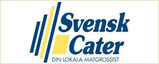 Bildresultat för svensk cater