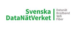 Svenska DataNätVerket AB