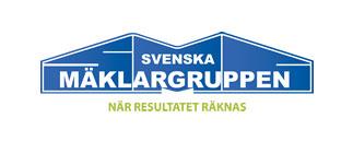 Svenska Mäklargruppen Sollentuna / Täby