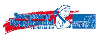 Vilhelmina Värme & Sanitet AB