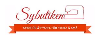 Sybutiken i Mariestad AB