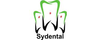 Sydental AB
