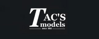 Tac's Models & Bildproduktion