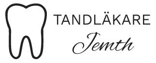Tandläkare Jemth