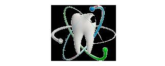 Tandkliniken Tången
