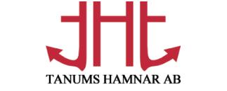 Tanums Hamn