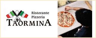 Pizzeria-Ristorante Taormina AB